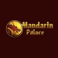 Mandarin Palace