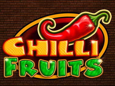 Chilli Fruits