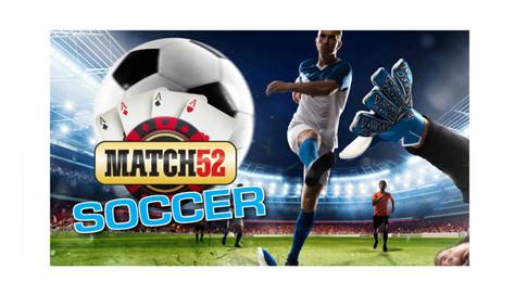m52-soccer-goal-hd.mp4