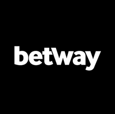 Betway to pay £11.6m for failings linked to 'VIP' customers