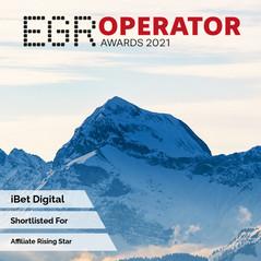 EGR Operator 2021 - Affiliate Rising Star.jpg