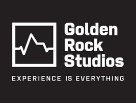 Golden Rock Studios