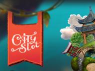 City Slot