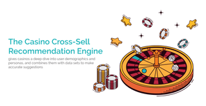 The Casino Cross-sell Recommendation Engine