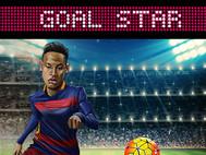 Goal Star