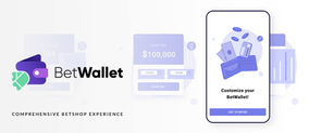 BetConstruct to Deliver an App for Well-organized Betshop Experience