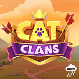 CatClans_CZ_Square.png