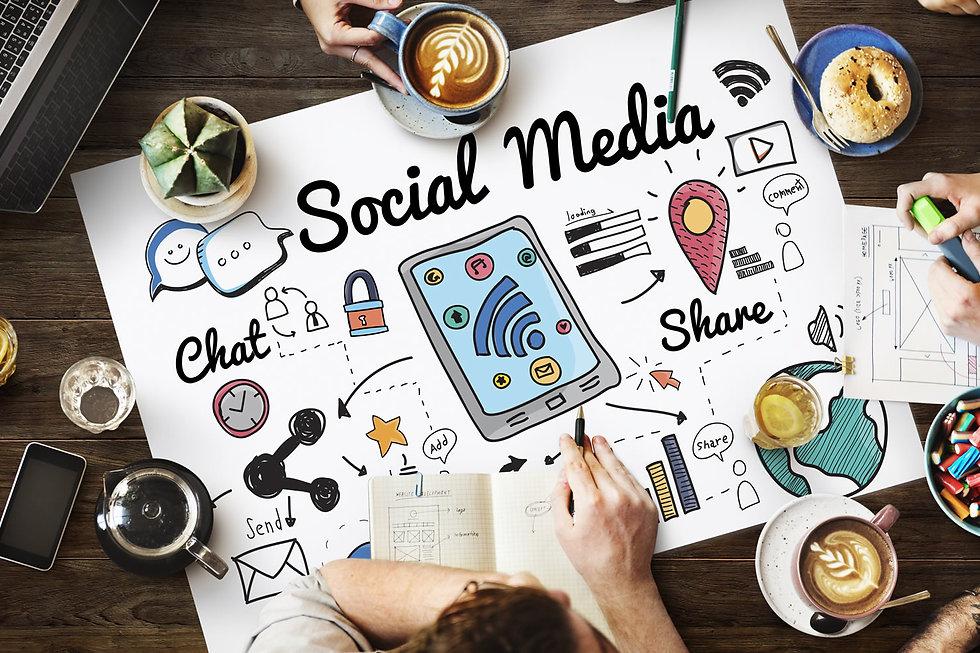 social-media-marketing-image.jpg