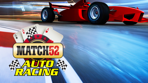 m52-auto-racing-screens_page_2.png