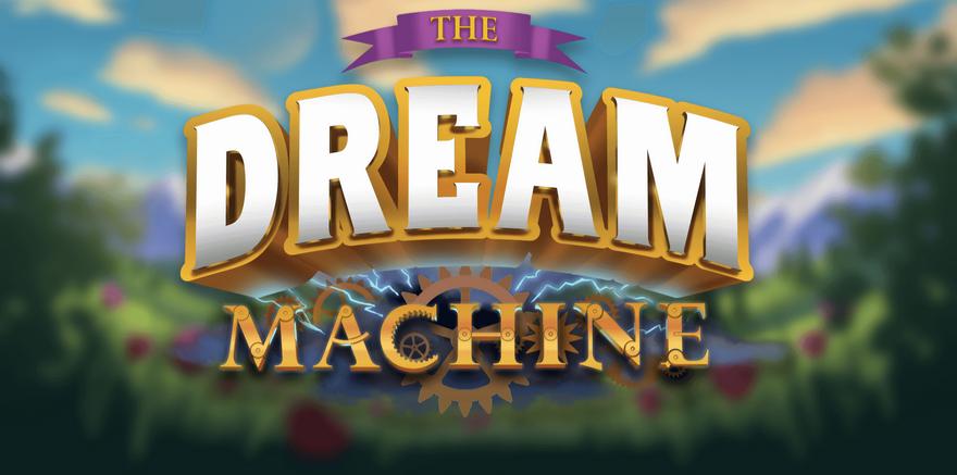grs-dream-machinepng