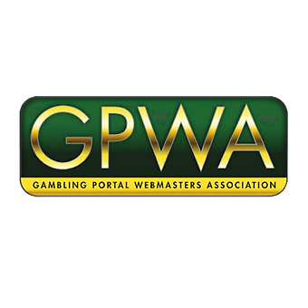 Gambling Portal Webmasters Association