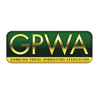Gambling Portal Webmasters Association