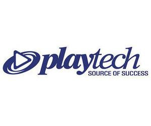 Playtech boosts customer engagement with Thunderbite