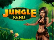 Jungle Keno
