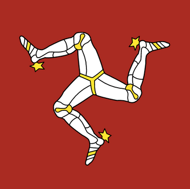 Isle of Man Gambling Supervision Commission - GSC