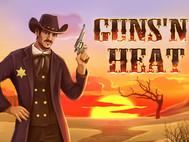 Guns'n'Heat