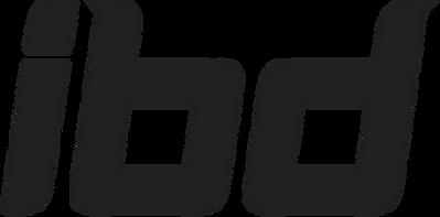 iBet Directory