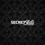 Secret Slots