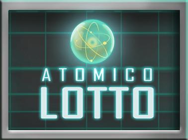 Atomico Lotto