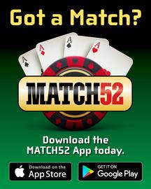 m52-app-insta4.png