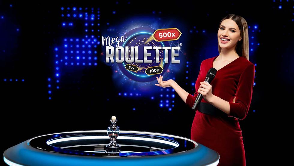 1500x850_mega_roulette.jpg