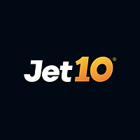 Jet10