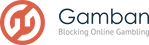 gamban-logo-with-strapline-positive-rgb.