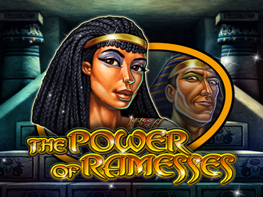 The Power Of Ramesses