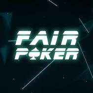 Fair Poker