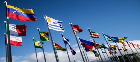 GumballPay - 2021 Payments in América Latina