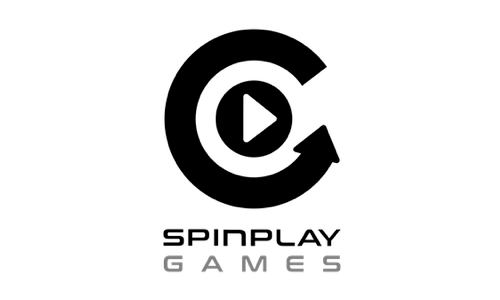 RNG Foundry Interview With SpinPlay
