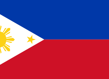 Philippine Amusement and Gaming Corporation - PAGCOR
