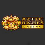 Aztec Riches Casino