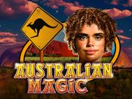 Australian Magic