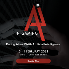 AI In Gaming