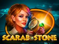 Scarab Stone