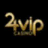 24VIP Online Casino