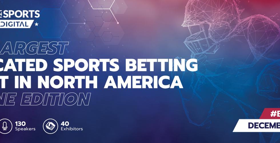 Betting On Sports America Digital