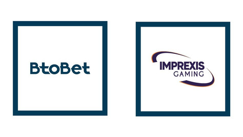 BtoBet Announces Agreement With FTP Specialists Imprexis Gaming