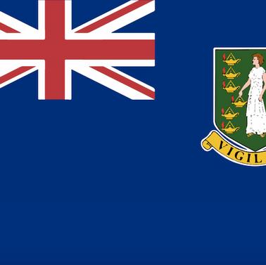 British Virgin Islands Financial Services Commission - BVIFSC