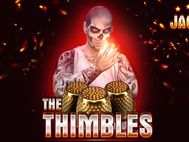 The Thimbles