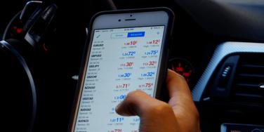 Gamban Blocks Cryptocurrency and Trading Platforms