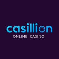 Casillion Casino