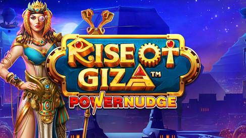 1500x850_rise_of_giza.jpg