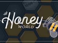 Honey World