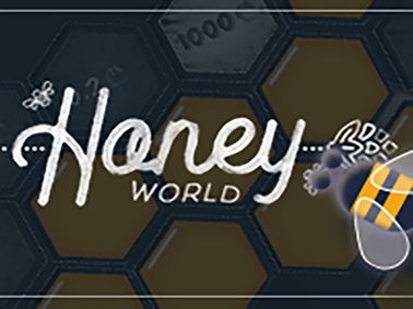 Honey World