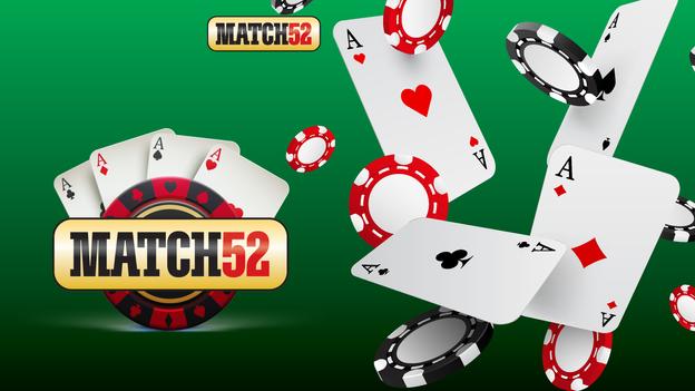 Marc Shumsker - Match52 Las Vegas Tournament of Champions - Final Score 274