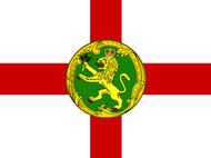 Alderney Gaming Control Commission - AGCC