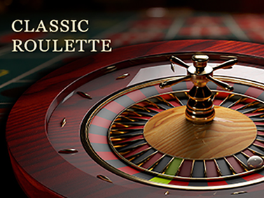 Classic Roulette