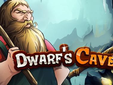 Dwarf's Cave